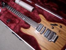 #include <Guitar.h> ~-S5470③