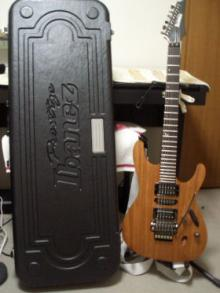 #include <Guitar.h> ~-S5470④